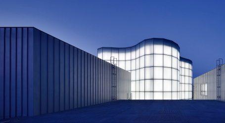 Milano riapertura biblioteche, musei e mostre – Ora chiuse