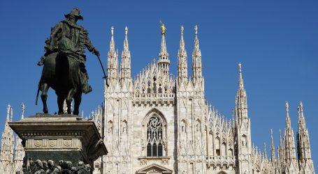 La lettera dei sindaci di Milano: Milano, l'Italia, l'Europa