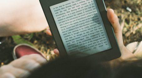 I libri da leggere consigliati da Instagram