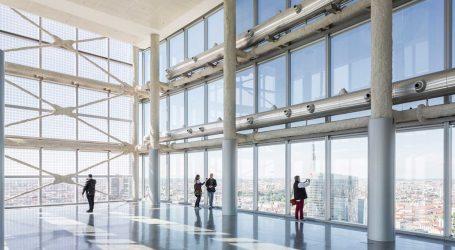 Open House Milano 2019, porte aperte alla città