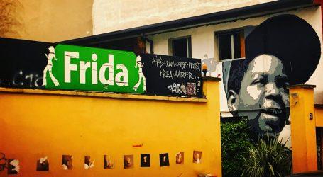 Street art Milano, i murales da non perdere
