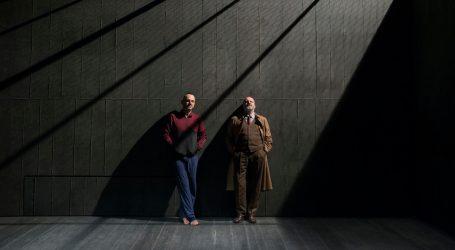 Fine pena: ora, il Piccolo Teatro per il Carcere di Opera