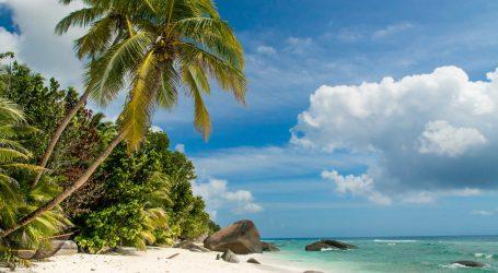In vacanza alle Seychelles: benvenuti in paradiso
