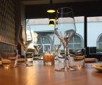 Covid e ristorazione, ISS pubblica le regole al bar o al ristorante
