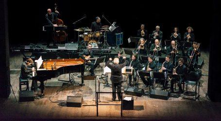 Giornata della Musica: i live da non perdere a Milano