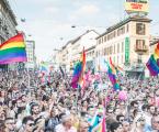 Milano Pride 2019: le date e il programma