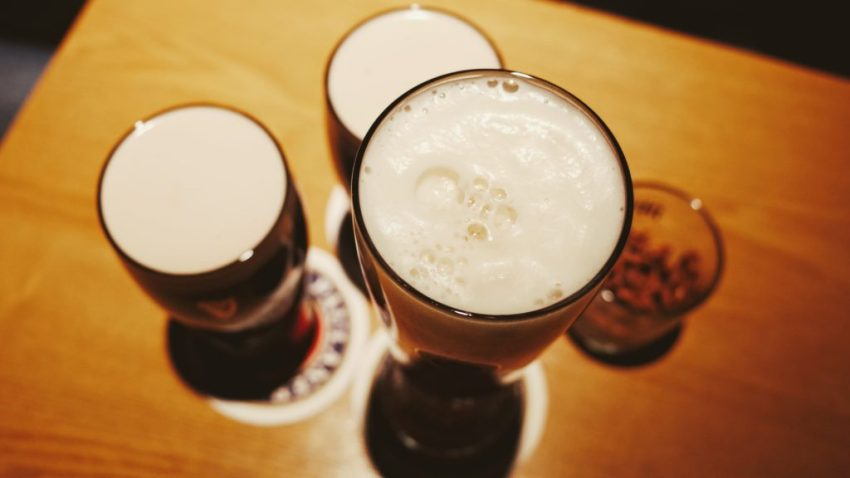 beer-blur-close-up-250465