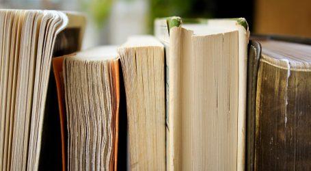 Sormani d'estate: gli incontri nella corte della Biblioteca
