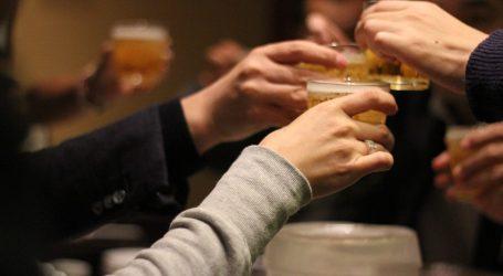 La birra e gli italiani? Per Assobirra il 2017 è l'anno dei record