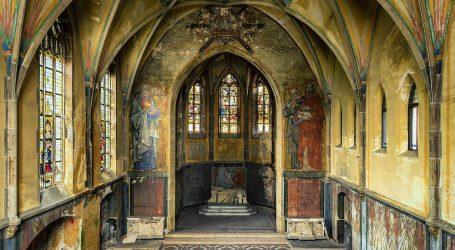 Le chiese sconsacrate di Milano, oggi luoghi di cultura