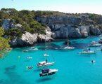 Minorca, oltre al mare c'è di più: il suo meraviglioso patrimonio archeologico