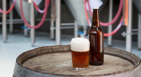 Viaggio nel mondo della birra artigianale milanese
