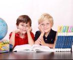 Covid: da Regione Lombardia indicazioni per la gestione dei casi a scuola