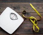 ISS allarme sovrappeso: adultiitaliani sempre più sedentari