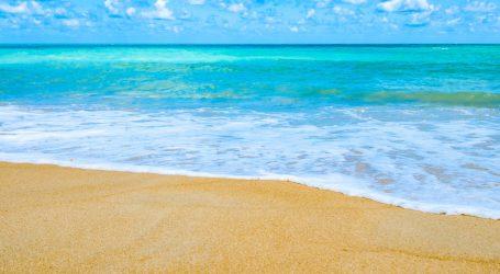 Mandarin Oriental annuncia un nuovo resort sull'isola di Phuket