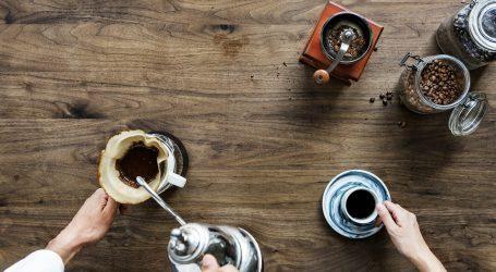 A Milano è caffè mania e Lavazza porta il suo bio al supermercato