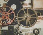Cineteca di Milano film in streaming anti Coronavirus