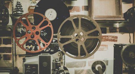 Il 15 e 16 settembre i bambini scoprono il cinema al Museo della Scienza di Milano