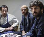 La Milano di Matias Perdomo, perfetta per la sua cucina senza frontiere