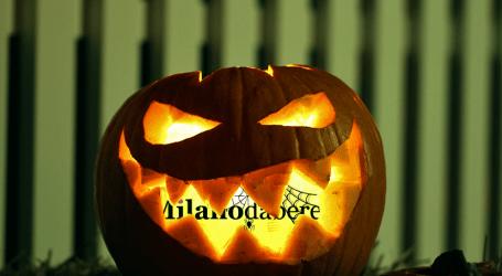 Halloween, passa la notte delle streghe al Museo insieme alla tua famiglia