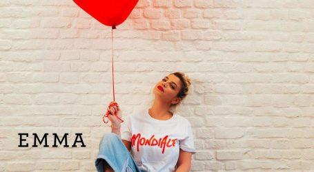 Emma Marrone è Mondiale: il nuovo brano e il live