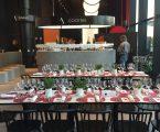 Apre Attimi: Heinz Beck porta la sua cucina stellata a City Life