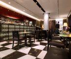 Hotel Scala Milano inaugura Primadonna, wine bar eno-musicale