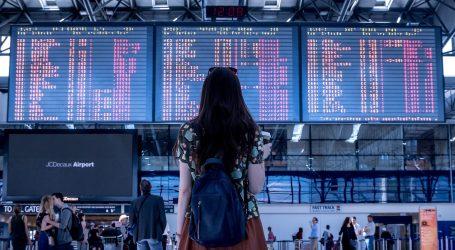 Linate, chiusura 2019: l'aeroporto si ferma 3 mesi