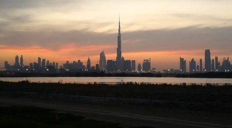 Al via la fitta stagione di eventi che da novembre a marzo anima Dubai