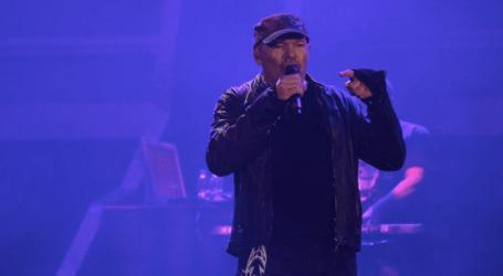 Vasco Rossi annuncia 4 concerti a San Siro e l'uscita di un nuovo brano inedito