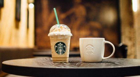 Starbucks Milano Garibaldi aperto. Ora a San Babila