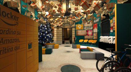 Eventi Amazon Milano: gli appuntamenti da non perdere
