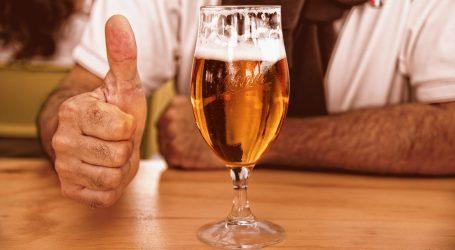 La Lombardia è la capitale nazionale della birra