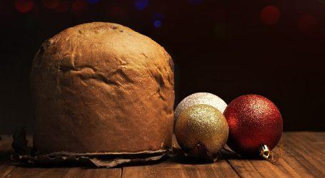 Panettone a Natale, l'innovazione sotto l'albero (I Parte)