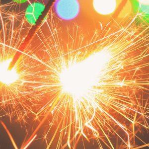 eventi capodanno 2019 milano