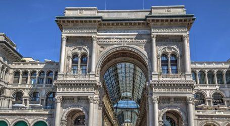 Turismo a Milano: aumentano i visitatori giovani e single