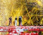 Finale X Factor al Forum: la M2 chiude più tardi