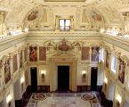 Palazzo Marino in Musica IX Edizione Stagione 2020