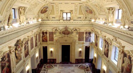 Visite guidate a Palazzo Marino: come prenotare