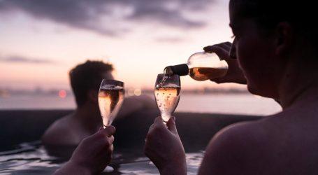 San Valentino alle terme o in spa in Italia