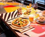 Bowls and More, quando il menu del ristorante è multitrendy