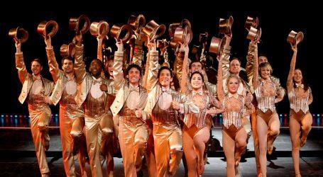Festa del papà a teatro: gli spettacoli a Milano