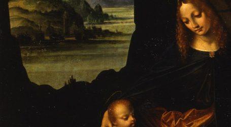 Mostre 2019 al Castello, da Leonardo a Cesare Colombo