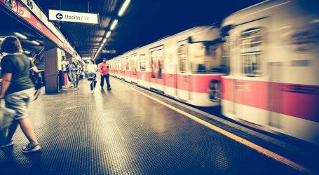 Sciopero 8 marzo 2019, a rischio metro, bus e treni