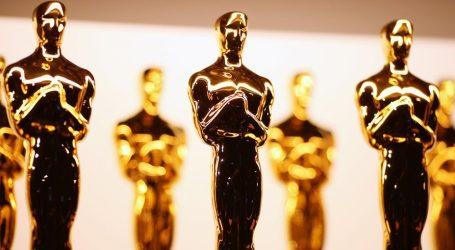 Oscar 2019: le nomination. Trionfo di Roma e La favorita
