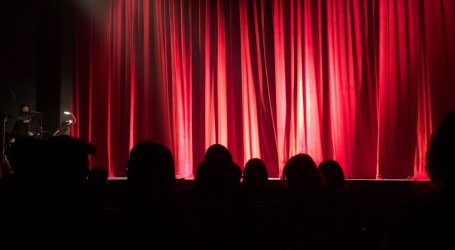 Spettacoli a teatro Milano