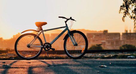 Bonus bicicletta fino a 500 euro: come funziona