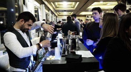 Il 23 e 24 febbraio ritorna il Gin & White Spirit Festival