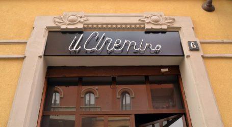 Il Cinemino: per la riapertura una programmazione speciale