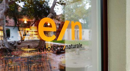 e/n: l'enoteca naturale porta a Milano etica e prodotti di qualità